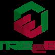 Oltreebike logo