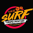 Clubdesurfsalinasdepullally2