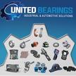 United bearings comp photo 4