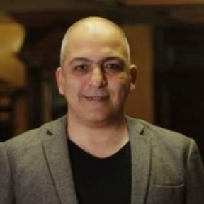 Dr. Mohamed Daoud-Alex
