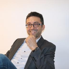 Valentin Iordachescu