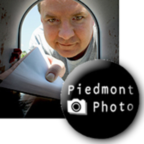 Piedmont Photo