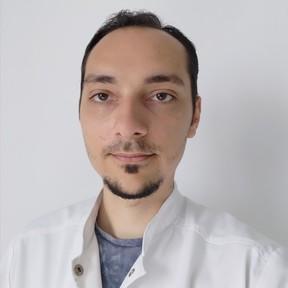 Dr. Mihai Stefanescu