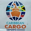 Caribean cargo logo