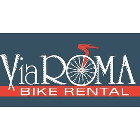 Via Roma Bike Rental