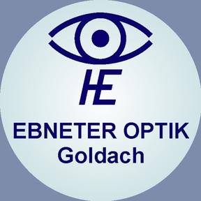 Ebneter Optik Goldach