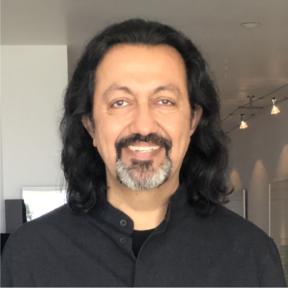 Anil Chandwani