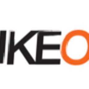 Ebike One