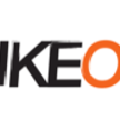 Ebike one logo