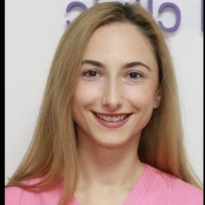 Dr. Loana Tolas-Căzănescu