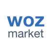 Wozmarket logo %28600x600%29